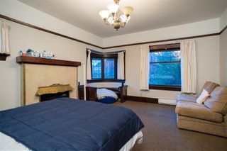 Photo 23: 2396 W 5TH Avenue in Vancouver: Kitsilano House for sale (Vancouver West)  : MLS®# R2517853