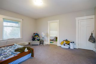 Photo 26: 2396 W 5TH Avenue in Vancouver: Kitsilano House for sale (Vancouver West)  : MLS®# R2517853