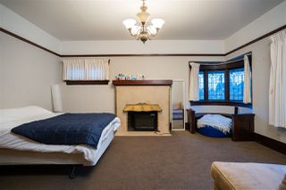Photo 22: 2396 W 5TH Avenue in Vancouver: Kitsilano House for sale (Vancouver West)  : MLS®# R2517853
