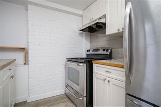 Photo 35: 2396 W 5TH Avenue in Vancouver: Kitsilano House for sale (Vancouver West)  : MLS®# R2517853