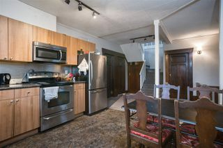 Photo 18: 2396 W 5TH Avenue in Vancouver: Kitsilano House for sale (Vancouver West)  : MLS®# R2517853
