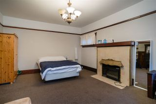 Photo 21: 2396 W 5TH Avenue in Vancouver: Kitsilano House for sale (Vancouver West)  : MLS®# R2517853