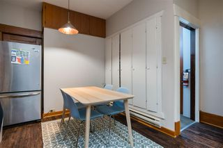 Photo 15: 2396 W 5TH Avenue in Vancouver: Kitsilano House for sale (Vancouver West)  : MLS®# R2517853