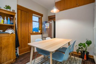 Photo 13: 2396 W 5TH Avenue in Vancouver: Kitsilano House for sale (Vancouver West)  : MLS®# R2517853