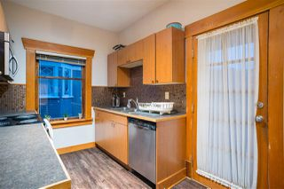 Photo 10: 2396 W 5TH Avenue in Vancouver: Kitsilano House for sale (Vancouver West)  : MLS®# R2517853