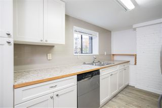 Photo 33: 2396 W 5TH Avenue in Vancouver: Kitsilano House for sale (Vancouver West)  : MLS®# R2517853
