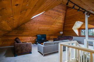 Photo 31: 2396 W 5TH Avenue in Vancouver: Kitsilano House for sale (Vancouver West)  : MLS®# R2517853