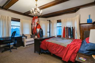 Photo 6: 2396 W 5TH Avenue in Vancouver: Kitsilano House for sale (Vancouver West)  : MLS®# R2517853