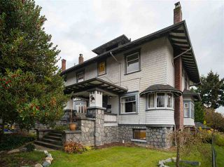Photo 2: 2396 W 5TH Avenue in Vancouver: Kitsilano House for sale (Vancouver West)  : MLS®# R2517853