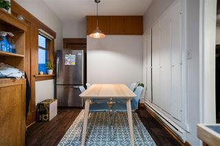 Photo 14: 2396 W 5TH Avenue in Vancouver: Kitsilano House for sale (Vancouver West)  : MLS®# R2517853