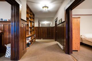 Photo 4: 2396 W 5TH Avenue in Vancouver: Kitsilano House for sale (Vancouver West)  : MLS®# R2517853