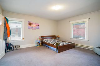 Photo 25: 2396 W 5TH Avenue in Vancouver: Kitsilano House for sale (Vancouver West)  : MLS®# R2517853