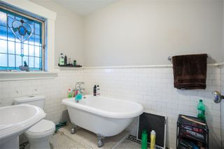 Photo 28: 2396 W 5TH Avenue in Vancouver: Kitsilano House for sale (Vancouver West)  : MLS®# R2517853