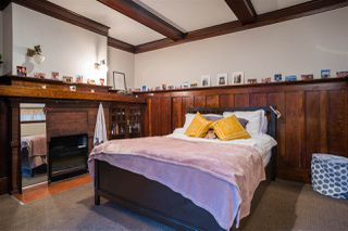 Photo 5: 2396 W 5TH Avenue in Vancouver: Kitsilano House for sale (Vancouver West)  : MLS®# R2517853
