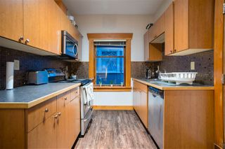 Photo 9: 2396 W 5TH Avenue in Vancouver: Kitsilano House for sale (Vancouver West)  : MLS®# R2517853