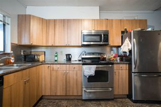 Photo 16: 2396 W 5TH Avenue in Vancouver: Kitsilano House for sale (Vancouver West)  : MLS®# R2517853