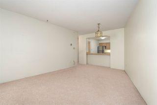 """Photo 20: 204 2963 BURLINGTON Drive in Coquitlam: North Coquitlam Condo for sale in """"BURLINGTON ESTATES"""" : MLS®# R2517945"""
