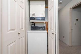 """Photo 11: 204 2963 BURLINGTON Drive in Coquitlam: North Coquitlam Condo for sale in """"BURLINGTON ESTATES"""" : MLS®# R2517945"""