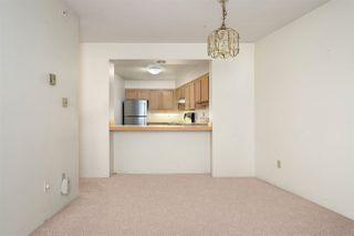 """Photo 5: 204 2963 BURLINGTON Drive in Coquitlam: North Coquitlam Condo for sale in """"BURLINGTON ESTATES"""" : MLS®# R2517945"""