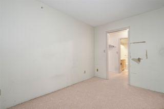 """Photo 7: 204 2963 BURLINGTON Drive in Coquitlam: North Coquitlam Condo for sale in """"BURLINGTON ESTATES"""" : MLS®# R2517945"""