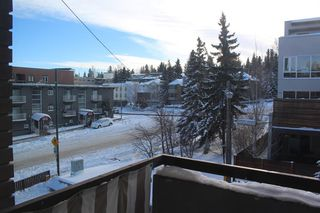 Photo 16: 404 903 19 Avenue SW in Calgary: Lower Mount Royal Apartment for sale : MLS®# A1056277