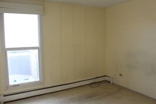 Photo 6: 404 903 19 Avenue SW in Calgary: Lower Mount Royal Apartment for sale : MLS®# A1056277