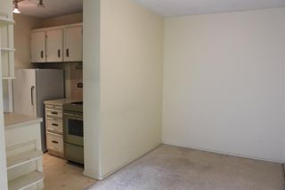 Photo 10: 404 903 19 Avenue SW in Calgary: Lower Mount Royal Apartment for sale : MLS®# A1056277