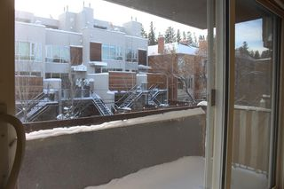 Photo 14: 404 903 19 Avenue SW in Calgary: Lower Mount Royal Apartment for sale : MLS®# A1056277