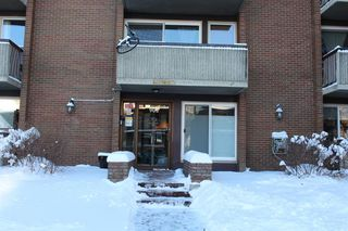 Photo 26: 404 903 19 Avenue SW in Calgary: Lower Mount Royal Apartment for sale : MLS®# A1056277