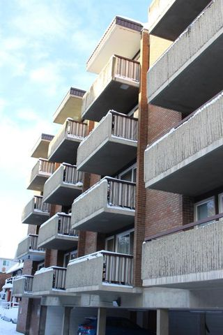 Photo 27: 404 903 19 Avenue SW in Calgary: Lower Mount Royal Apartment for sale : MLS®# A1056277
