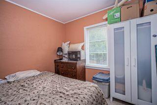 """Photo 9: 4337 ATLEE Avenue in Burnaby: Deer Lake Place House for sale in """"DEER LAKE PLACE"""" (Burnaby South)  : MLS®# R2526465"""