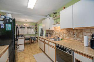 """Photo 13: 4337 ATLEE Avenue in Burnaby: Deer Lake Place House for sale in """"DEER LAKE PLACE"""" (Burnaby South)  : MLS®# R2526465"""