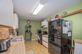 """Photo 14: 4337 ATLEE Avenue in Burnaby: Deer Lake Place House for sale in """"DEER LAKE PLACE"""" (Burnaby South)  : MLS®# R2526465"""