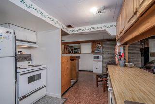 """Photo 22: 4337 ATLEE Avenue in Burnaby: Deer Lake Place House for sale in """"DEER LAKE PLACE"""" (Burnaby South)  : MLS®# R2526465"""