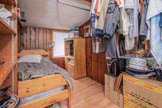 """Photo 18: 4337 ATLEE Avenue in Burnaby: Deer Lake Place House for sale in """"DEER LAKE PLACE"""" (Burnaby South)  : MLS®# R2526465"""