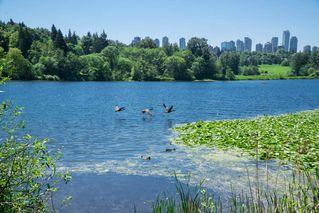 """Photo 35: 4337 ATLEE Avenue in Burnaby: Deer Lake Place House for sale in """"DEER LAKE PLACE"""" (Burnaby South)  : MLS®# R2526465"""