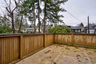 """Photo 27: 4337 ATLEE Avenue in Burnaby: Deer Lake Place House for sale in """"DEER LAKE PLACE"""" (Burnaby South)  : MLS®# R2526465"""