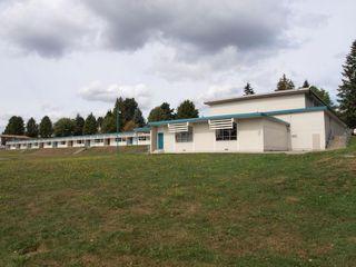 """Photo 37: 4337 ATLEE Avenue in Burnaby: Deer Lake Place House for sale in """"DEER LAKE PLACE"""" (Burnaby South)  : MLS®# R2526465"""