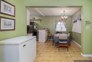 """Photo 17: 4337 ATLEE Avenue in Burnaby: Deer Lake Place House for sale in """"DEER LAKE PLACE"""" (Burnaby South)  : MLS®# R2526465"""