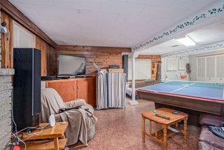 """Photo 25: 4337 ATLEE Avenue in Burnaby: Deer Lake Place House for sale in """"DEER LAKE PLACE"""" (Burnaby South)  : MLS®# R2526465"""