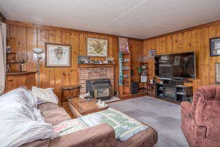 """Photo 6: 4337 ATLEE Avenue in Burnaby: Deer Lake Place House for sale in """"DEER LAKE PLACE"""" (Burnaby South)  : MLS®# R2526465"""