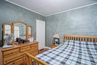 """Photo 8: 4337 ATLEE Avenue in Burnaby: Deer Lake Place House for sale in """"DEER LAKE PLACE"""" (Burnaby South)  : MLS®# R2526465"""