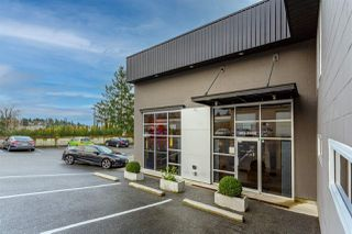 Photo 6: 101 2020 ABBOTSFORD Way in Abbotsford: Central Abbotsford Office for lease : MLS®# C8035895