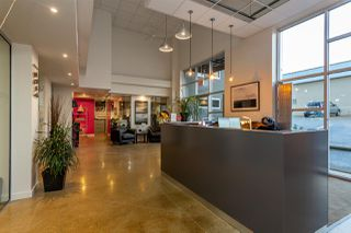 Photo 9: 101 2020 ABBOTSFORD Way in Abbotsford: Central Abbotsford Office for lease : MLS®# C8035895