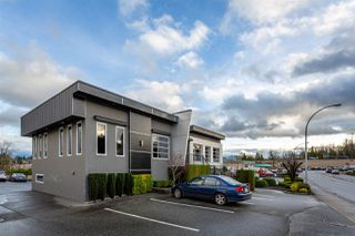 Photo 5: 101 2020 ABBOTSFORD Way in Abbotsford: Central Abbotsford Office for lease : MLS®# C8035895