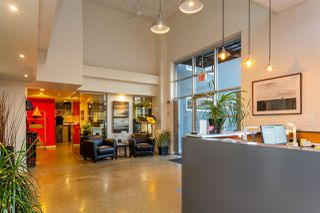 Photo 12: 101 2020 ABBOTSFORD Way in Abbotsford: Central Abbotsford Office for lease : MLS®# C8035895