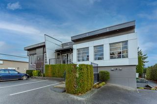 Photo 4: 101 2020 ABBOTSFORD Way in Abbotsford: Central Abbotsford Office for lease : MLS®# C8035895