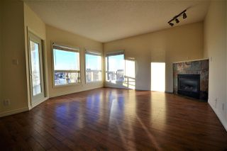 Photo 6: 504 10235 112 Street in Edmonton: Zone 12 Condo for sale : MLS®# E4224785