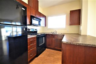 Photo 11: 504 10235 112 Street in Edmonton: Zone 12 Condo for sale : MLS®# E4224785