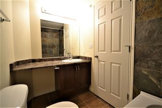 Photo 16: 504 10235 112 Street in Edmonton: Zone 12 Condo for sale : MLS®# E4224785